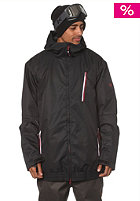 DC Ripley Jacket 2013 black