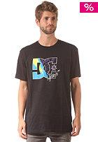 DC Rm Jump Tee S/S T-Shirt black