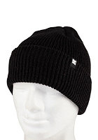 DC Romani Beanie black