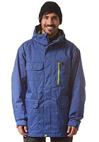 DC Servo 15 Snow Jacket mazarine blue
