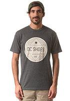 DC Sesh dark shadow - heather