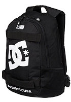 DC Seven Point 5 Backpack black