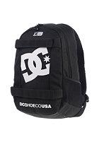 DC Skatepack black