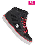 DC Spartan HI WC SE blk/at/blk