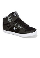 DC Spartan Hi Wc Tx Se black wash