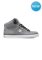 DC Spartan High WC grey/grey/black
