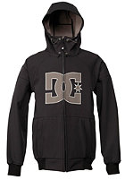 DC Spectrum 14EU Jacket black
