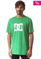 DC Star fern green