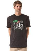 DC Star Ghica 1 S/S T-Shirt black