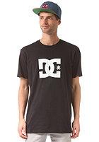 DC Star S/S T-Shirt black