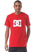 DC Star S/S T-Shirt formula one