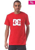 DC Star S/S T-Shirt formula one
