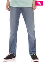 DC Straight Up Jeans light indigo