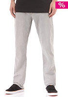 DC Straight Up Jeans light used grey