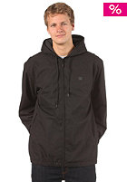 DC Striker Jacket black