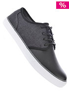 DC Studio Tx Se black/pewter