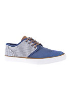 DC Studio Tx Se estate blue/wht