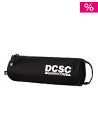 DC Tank Bag black/white