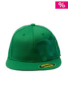 DC Tone DEF Flexfit Cap kelly