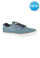 DC Tonik blue/wht/black