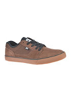 DC Tonik brown/gum