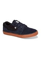 DC Tonik dark blue