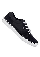 DC Tonik dark navy/white