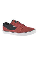 DC Tonik dark red