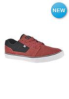 DC Tonik dark red
