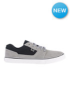 DC Tonik grey/grey/white