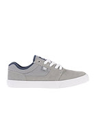DC Tonik grey/ white