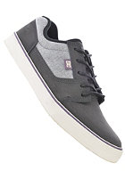 DC Tonik LE blk/purple