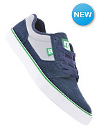 DC Tonik navy grey