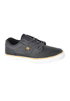 DC Tonik SE black/tan