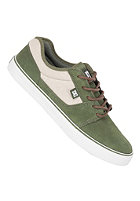 DC Tonik SE olive / white