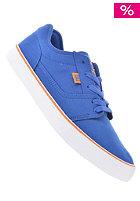 Tonik TX blue
