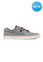 DC Tonik TX SE grey/orange/grey