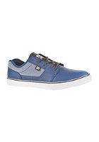 DC Tonik Xe blue