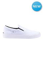 DC Trase Slip-On white