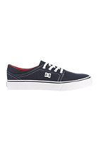DC Trase TX blue/red