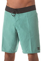 DC Trip Hoppin Boardshort bottle green