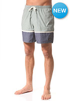 DC Turtle Bay Boardshort lily pad - solid