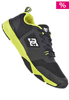 DC Unilite Flex Trainer blk/fluo yellow