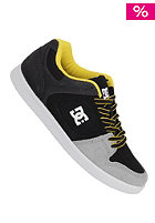 DC Union grey/yellow