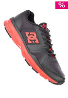 DC Unlite Trainer blk/at/blk