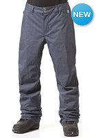 DC Venture 15 Pant dress blue