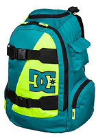 DC Wolfbred Backpack atlantic depths