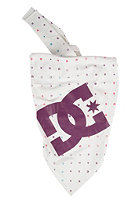 DC Womens Auli Bandana 2013 white