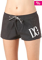 DC Womens Belk Boardshort black
