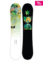 DC Womens Biddy Snowboard 147cm one colour